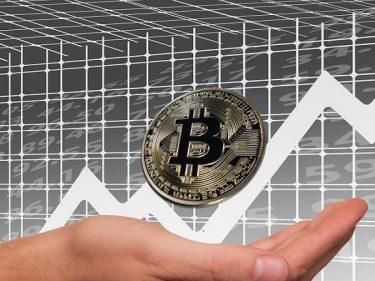 Le PDG de Binance confirme la frénésie FOMO pour Bitcoin BTC