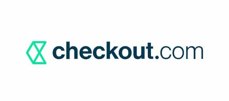 Le processeur de paiement Checkout.com rejoint la Libra Association