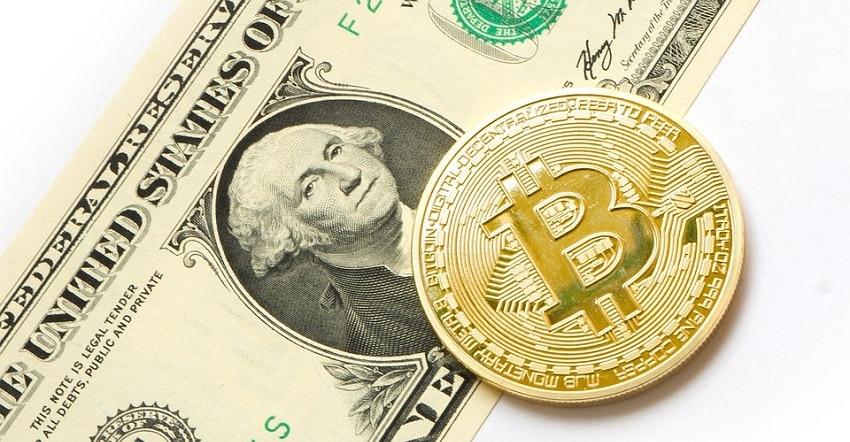 Les américains achètent-ils du Bitcoin avec l