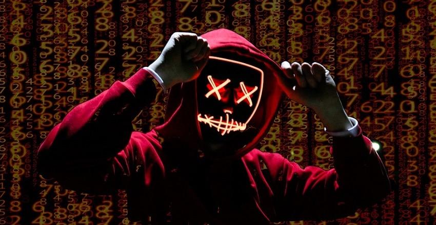 Les hackers du groupe Sodinokibi REvil ne vont plus demander de Bitcoin BTC en rançon mais uniquement du Monero XMR