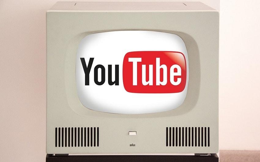 Les youtubers Bitcoin et crypto de nouveau en panique avec Youtube qui efface des chaînes sans préavis