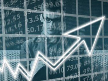 Meilleurs conseils pour faire du trading Bitcoin et crypto monnaies