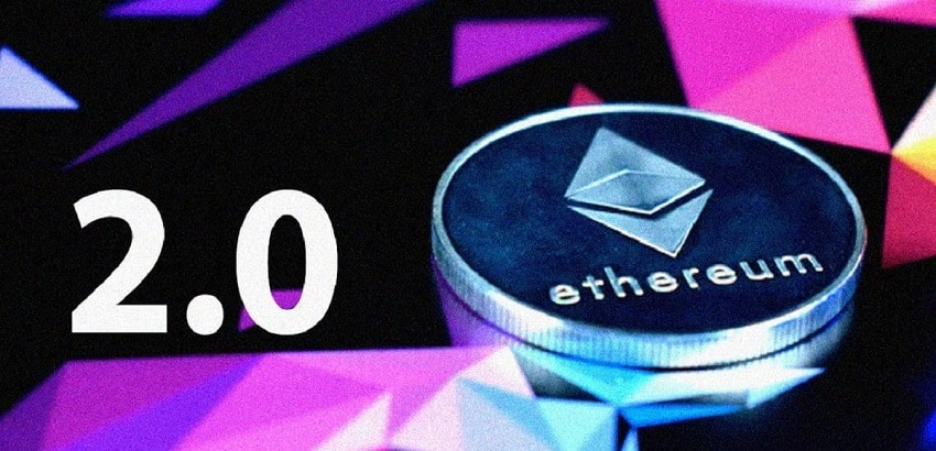 Plus de 19000 validateurs participent déjà aux testnet Ethereum 2.0 de Prysmatic Labs