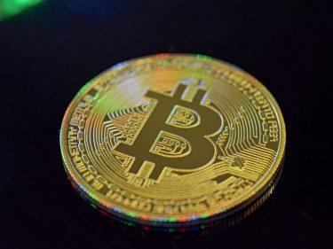 Pour la crypto banque Seba, Bitcoin est corrélé à l'or