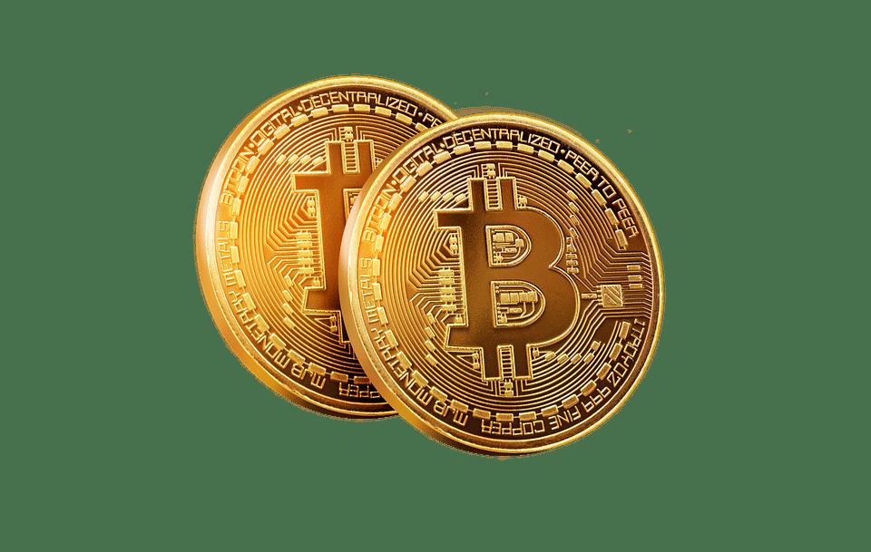 Pour le CEO de Bitmex, Arthur Hayes, le cours Bitcoin BTC pourrait bien retomber à 3000 dollars