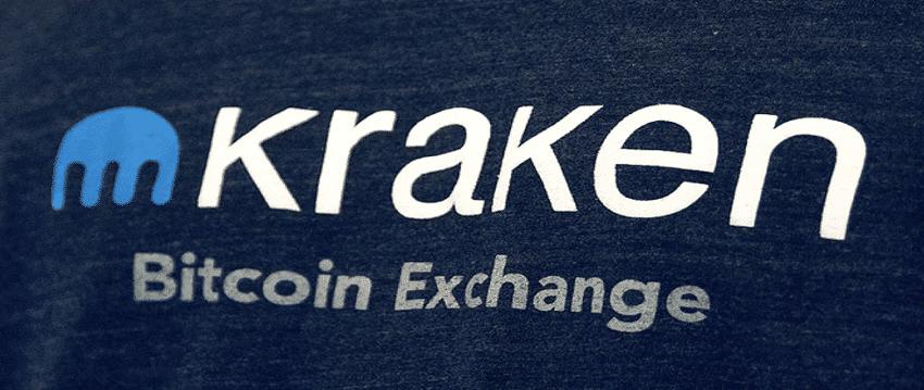 Trading de Bitcoin en hausse, 350 emplois blockchain et crypto à pourvoir chez Kraken