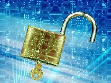 Un ancien ingénieur Google réussit à déchiffrer l'accès à un fichier ZIP contenant 300 000 dollars en Bitcoin