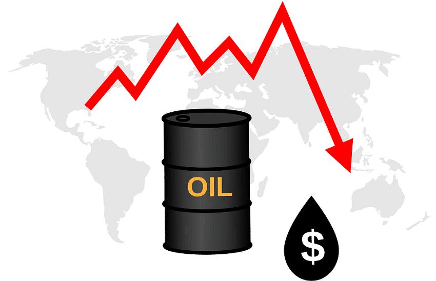 eToro lance le portefeuille OilWorldWide pour les particuliers qui veulent investir sur les marchés pétroliers