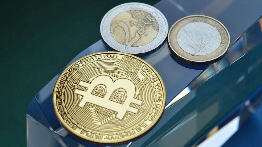 Acheter Bitcoin moins cher avec 50% de réduction