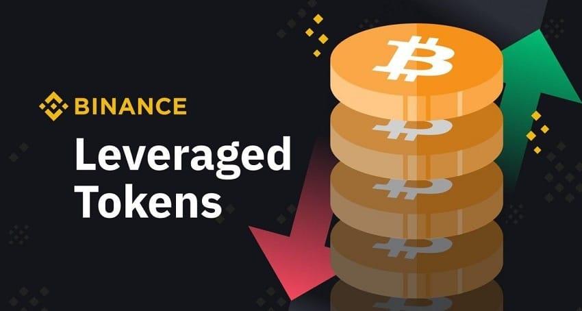 Binance va lister de nouveaux jetons à effet de levier indexés sur le cours Bitcoin: BTCUP et BTCDOWN