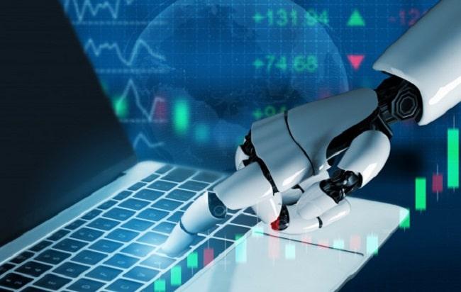 Bots crypto les meilleures stratégies de trading gratuites sur Kryll