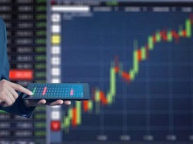 C'est quoi le trading sur marge (Bitcoin Margin Trading)