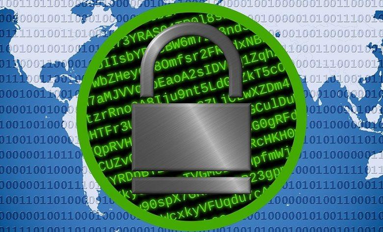 Des hackers volent de l