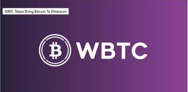 En ajoutant WBTC, MakerDao amène Bitcoin sur la blockchain Ethereum et dans la finance décentralisée DeFi