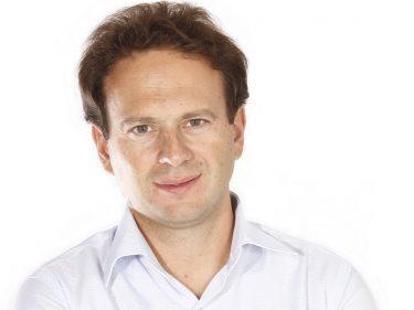 Interview de Hervé Hababou, cofondateur de BTU Protocol, la startup crypto française qui rend du pouvoir d'achat aux consommateurs
