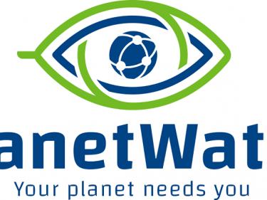 La startup blockchain française PlanetWatch, soutenue par Algorand, lève 550 000 euros