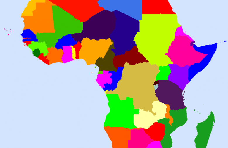 Le trading de Bitcoin en Afrique augmente de manière importante