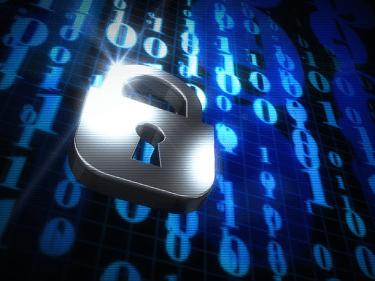 Les meilleurs jetons privés confidentiels et cryptomonnaies anonymes (privacy coins) en 2020
