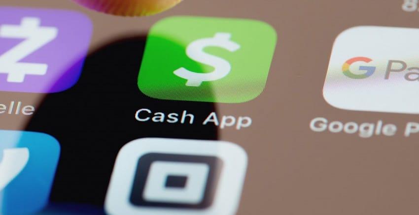 Les revenus liés à Bitcoin augmentent fortement pour la société Square
