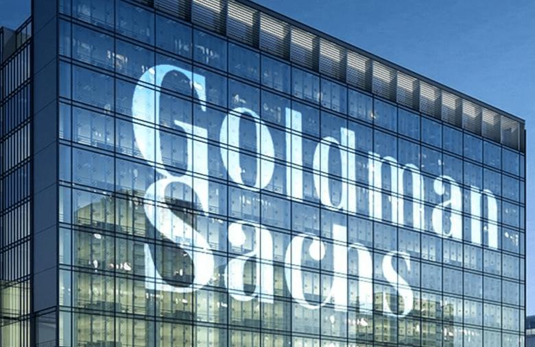 Pour la banque américaine Goldman Sachs, Bitcoin n