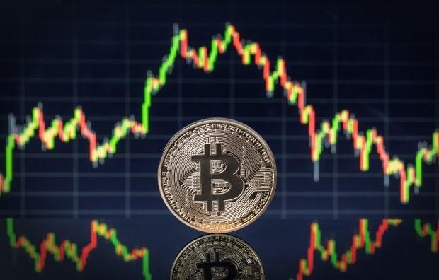 Quel bot crypto ou robot Bitcoin utiliser pour faire du trading sur marge de Bitcoin futures