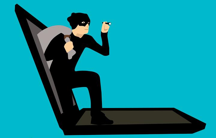 Un hacker déclare avoir volé les données concernant des clients de crypto wallets Ledger, Trezor et KeepKey