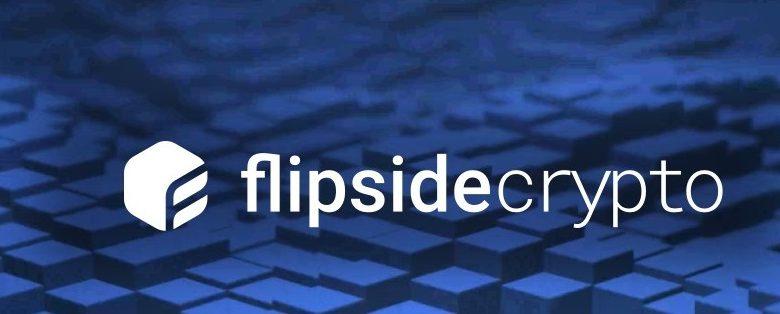 Une étude de Flipside Crypto indique que le stablecoin Tether USDT est essentiellement utilisé pour faire de l