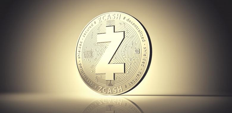Une étude montre que 99% des transactions de la cryptomonnaie anonyme Zcash sont traçables