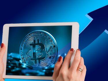 Avec le Coronavirus Covid19, le trading de Bitcoin augmente en Russie