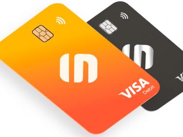 Binance va prendre une participation majoritaire dans Swipe.io afin de finaliser le lancement de sa carte bancaire Bitcoin