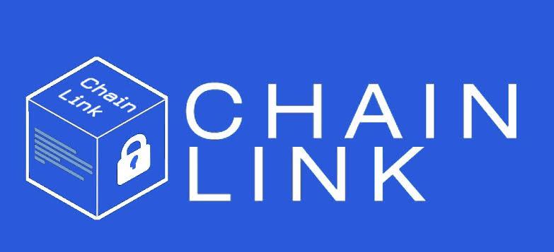 Chainlink dans la liste des 100 pionniers technologiques les plus prometteurs de 2020