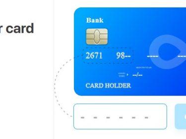 Comment savoir si votre carte bancaire est crypto friendly