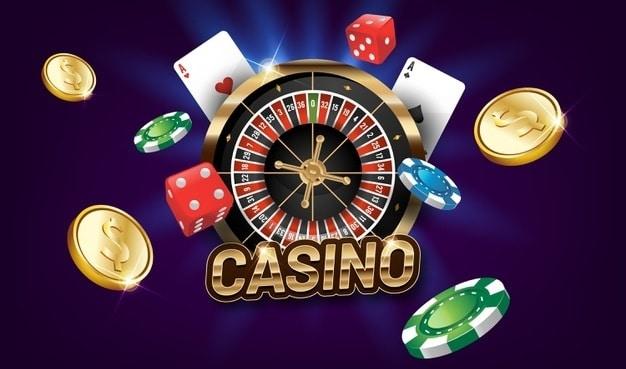 Comment trouver un casino bitcoin de confiance