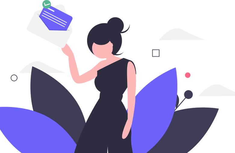 EmailTezos, un crypto wallet qui permet d