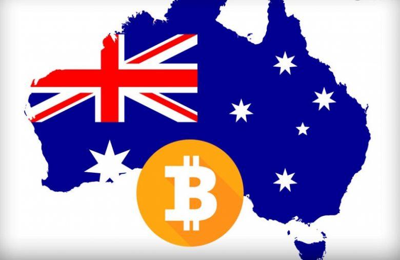 En Australie, il est désormais possible d