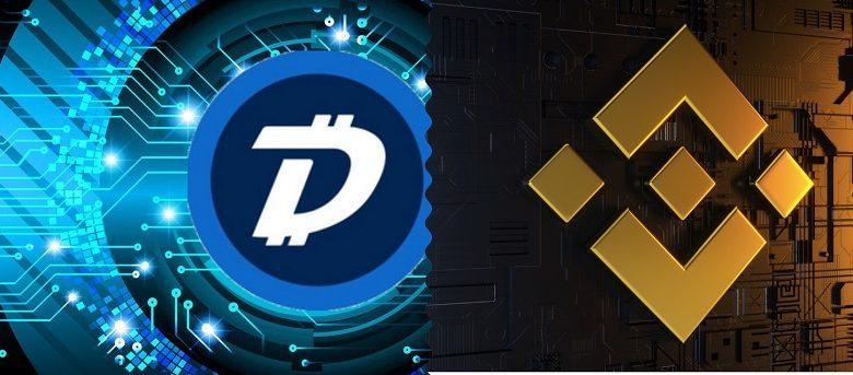 Ai crypto trading bot ico