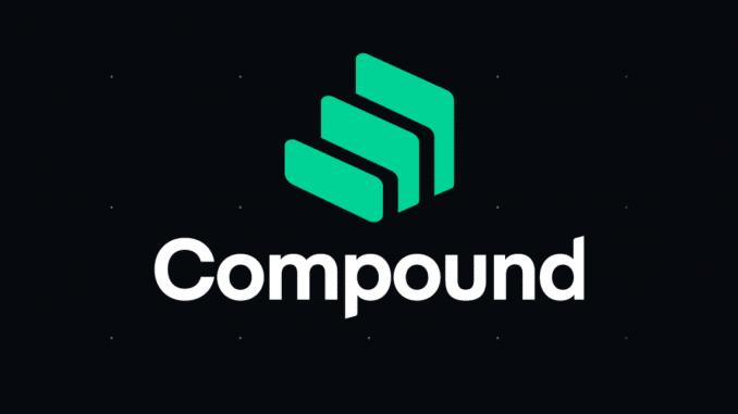 Hausse cours Compound après son listing sur Coinbase et FTX Exchange
