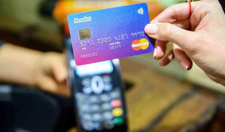 La banque crypto friendly Revolut a mis à jour les termes et conditions de son offre de crypto-monnaie