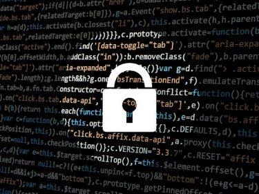 La plateforme DeFi Balancer victime d'une deuxième attaque sur des tokens Compound (COMP)