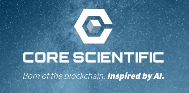 Le fournisseur de solutions de blockchain, Core Scientific, achète 17500 machines de minage Bitcoin BTC S19 Antminers à Bitmain