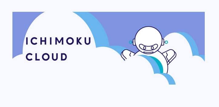 Le meilleur Ichimoku bot pour faire du trading Bitcoin et crypto