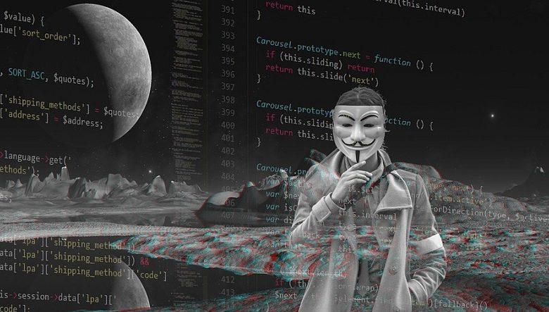 Les hackers REvil demandent 800 000 dollars de rançon en Monero au producteur de bière Australien Lion