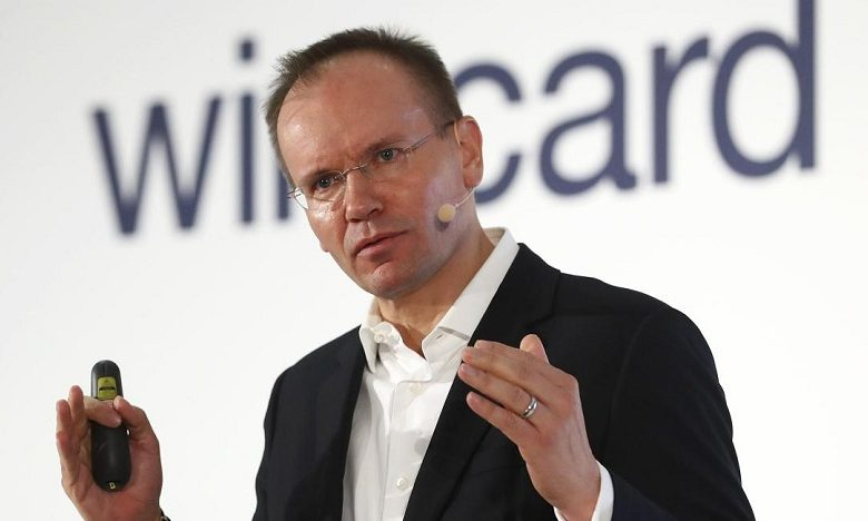 Markus Braun, PDG démissionaire de Wirecard, a été arrêté suite au scandale des 2 milliards de dollars