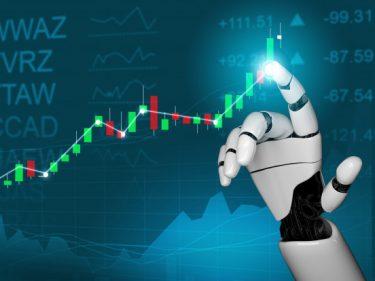 Meilleur Bot Trading