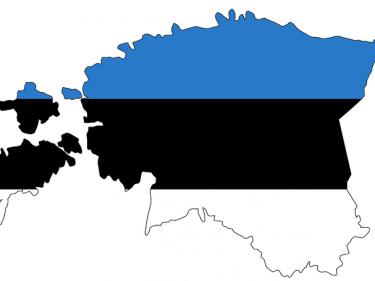 Pour stopper la fraude financière, l'Estonie annule les licences de 500 entreprises crypto !