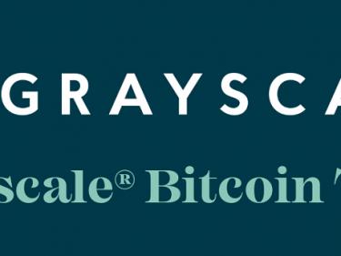 Pourquoi la société d'investissement Grayscale achète autant de Bitcoins