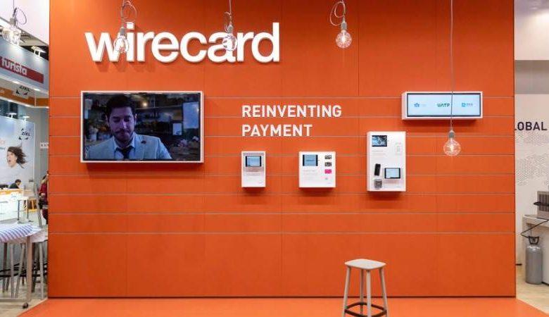 Wirecard dépose le bilan et laisse une ardoise de 4 milliards de dollars