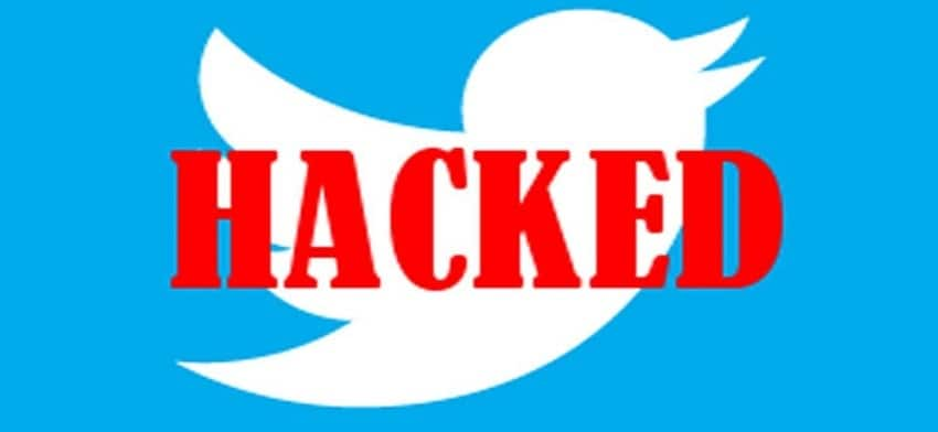 Arnaque Bitcoin sur Twitter, de nombreux comptes de célébrités piratés comme Barack Obama, Bill Gates, Elon Musk, Jeff Bezos, CZ Binance, Kim Kardashian