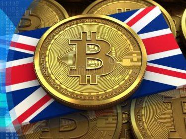Au Royaume-Uni, un rapport de la FCA indique que 1,9 million de personnes possèdent du Bitcoin ou d'autres cryptomonnaies