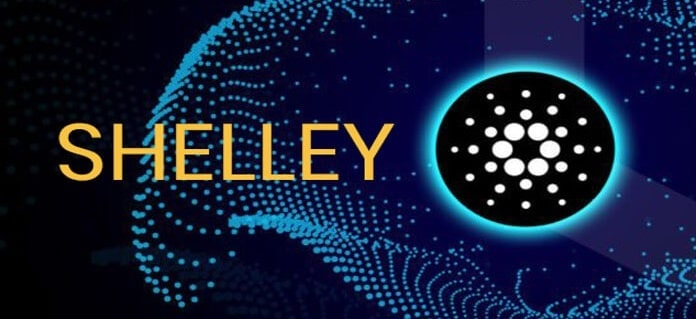 Cardano (ADA) annonce le lancement du mainnet Shelley le 29 juillet 2020
